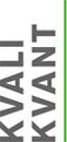 Kvalikvant logo